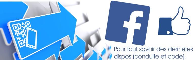 Facebook Lagunak