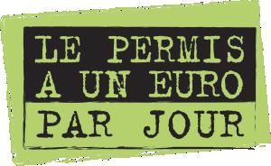 Permis-1-euro-Boucau