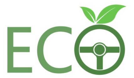 Eco-conduite Boucau Tarnos